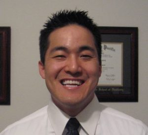 Andrew-Kwon-dentist