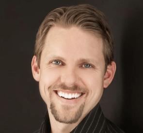 Brian-Edwards-dentist