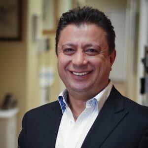 Brian-Shahangian-dentist