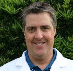 Carl-Dispenziere-dentist