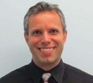 Carlos-Garcia-dentist-1