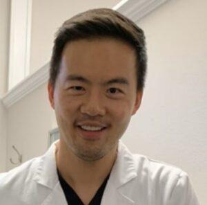 Charles-Wang-dentist