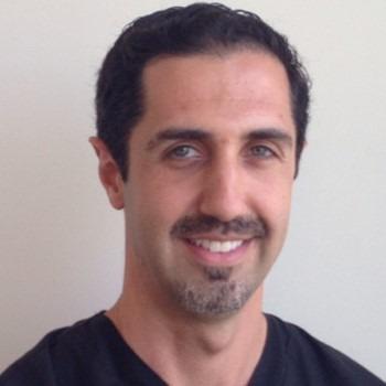 Dar-Radfar-dentist