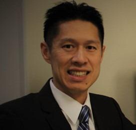 David-Tsai-dentist