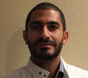 David-Younan-dentist
