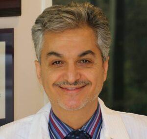 Edik-Haghverdian-dentist-1