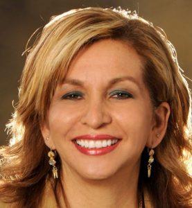 Elizabeth-Garcia-dentist