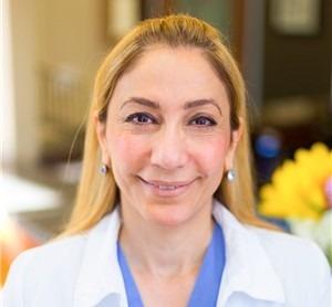 Fariba-Tabibi-dentist