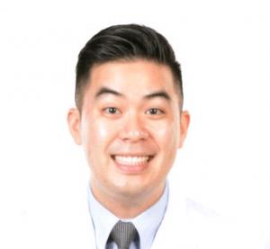 Gary-Luu-dentist