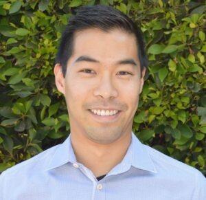 Gregg-Takashi-dentist