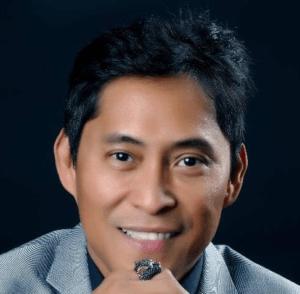 Irmino-Angeles-dentist