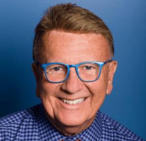 Jack-Bulow-dentist