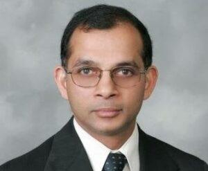 Jai-Kakanar-dentist