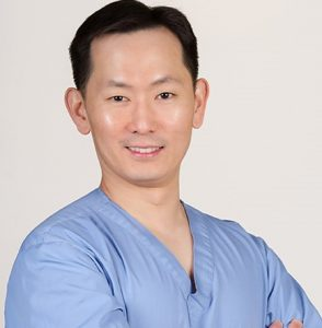 James-Chen-dentist