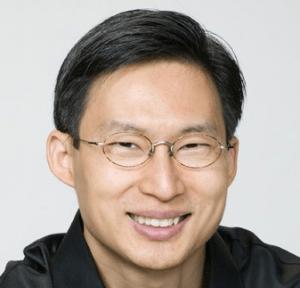 James-Feng-dentist