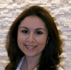 Jane-Refela-dentist