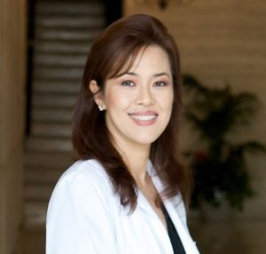Jeanne-Devi-dentist