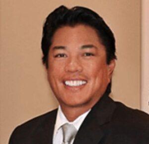 Jeffrey-Barrera-dentist