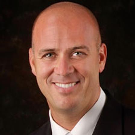 John-Wallace-dentist
