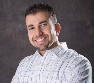 Karim-Naguib-dentist