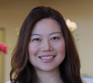 Kelly-Hong-dentist