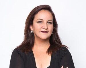 Lila-Zarrinnam-dentist