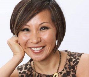 Maria-Kim-dentist
