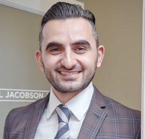 Michael-Jacobson-dentist