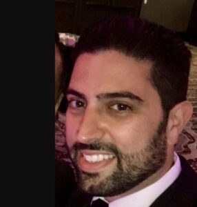 Michael-Khorramian-dentist