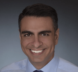 Michael-Nazarian-dentist