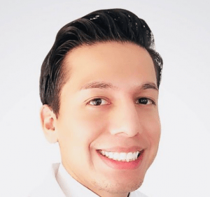Michael-Ortega-dentist