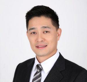Michael-Thai-dentist
