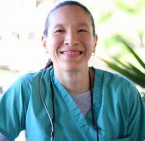 Mylena-Ji-dentist