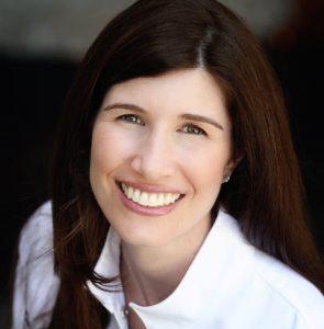 Patricia-Guerrero-dentist