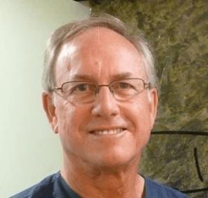 Patrick-Dillon-dentist