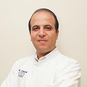 Pedram-Joseph-Zaghi-dentist