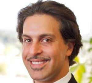 Philip-Farzad-dentist
