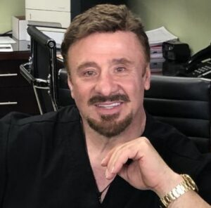 Raffi-Margossian-dentist-1