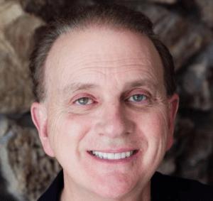 Roger-Anderson-dentist
