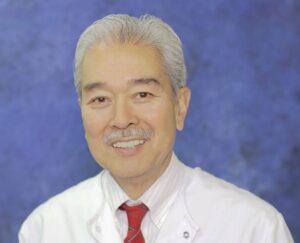 Ronald-Tawa-dentist