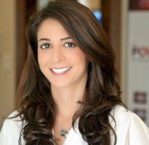 Sally-Kashani-dentist
