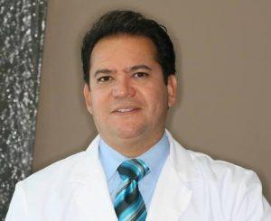 Sergio-Ocampo-dentist
