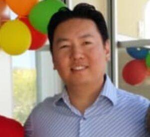 Seung-Kang-dentist