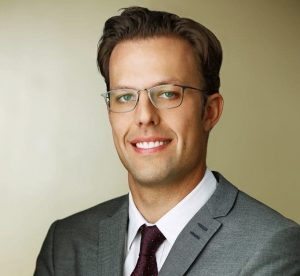 Shawn-Hofkes-dentist