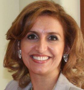 Shawna-Omid-dentist