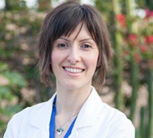 Silva-Megerdichian-dentist-1