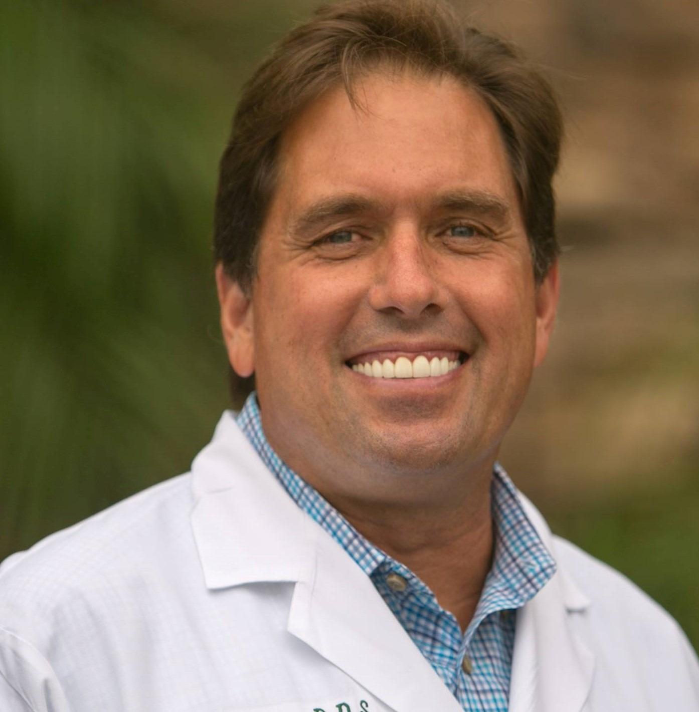 Stephen-Tassone-dentist