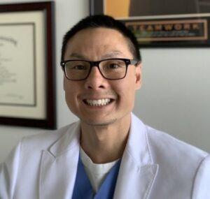 Steven-Go-dentist