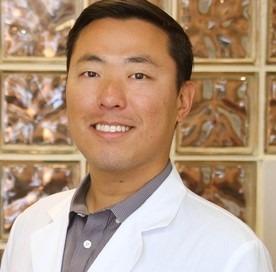 Steven-Kim-dentist