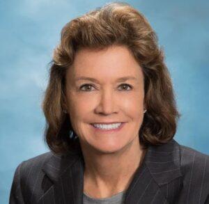 Susan-Fredericks-dentist-1